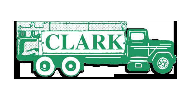 clark-hydroseeding-logo