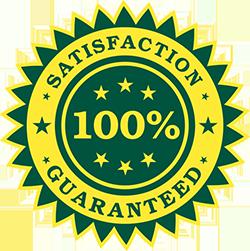 100-percent-200